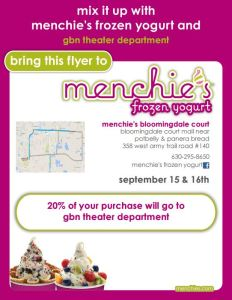 GBN_Theatre_Menchies_Fundraiser_Sept_2015