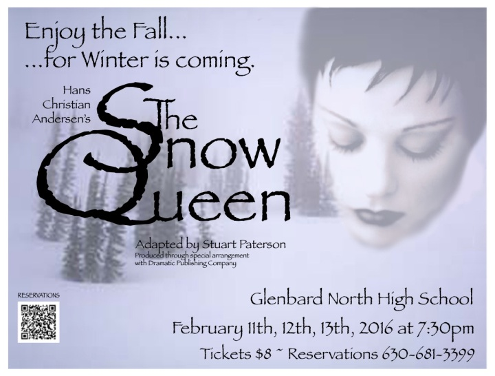 Snow_Queen_Poster_3_pdf