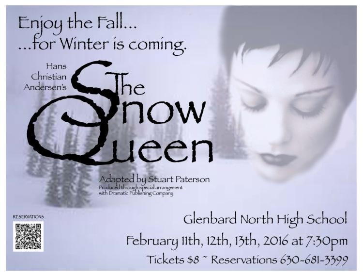Snow_Queen_Poster_3_pdf