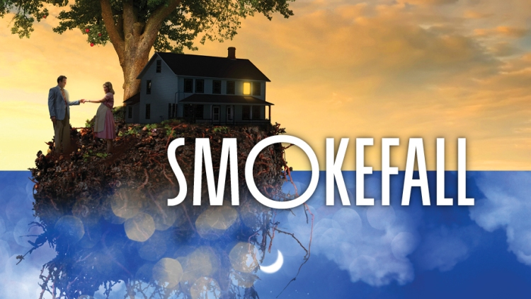 smokefall-tickets